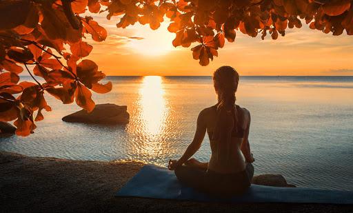 meditação mindfulness ajuda a escolher pensamentos